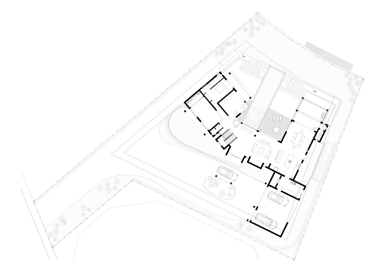 island architects grand cayman islands