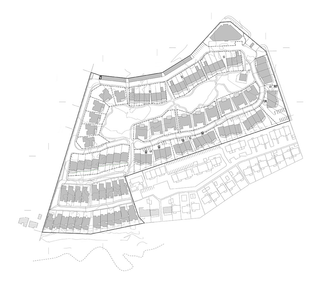 lifestyle estate architects