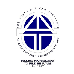 South African Institute Of Architectural Technologists