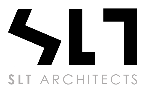 slt-architects-logo