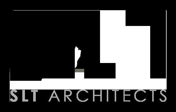 slt-architects-logo